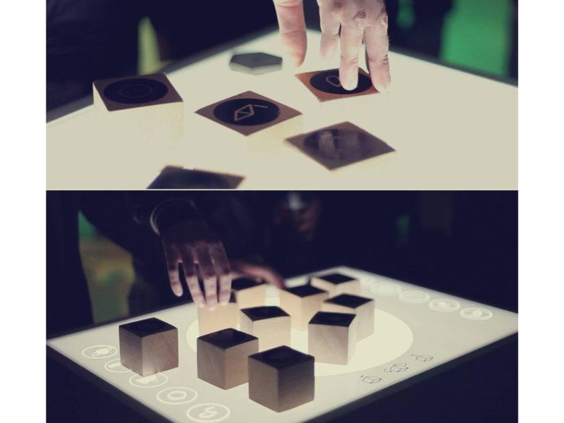 instalaciones interactivas 5