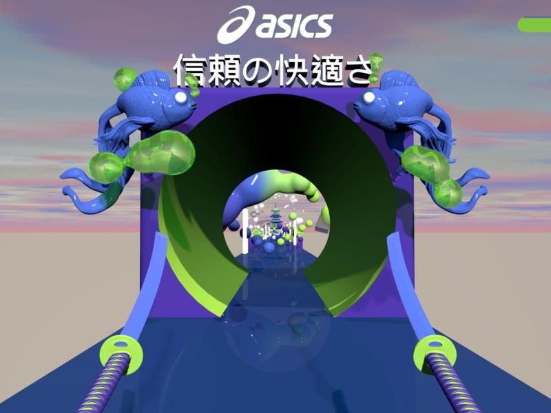 Diseño escaparates interactivos 5