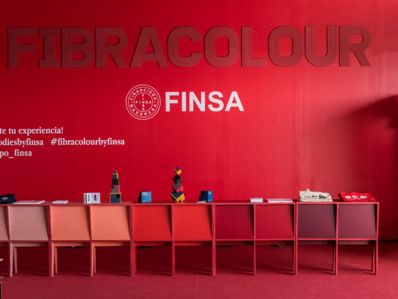 FINSA-instalacion-interactiva